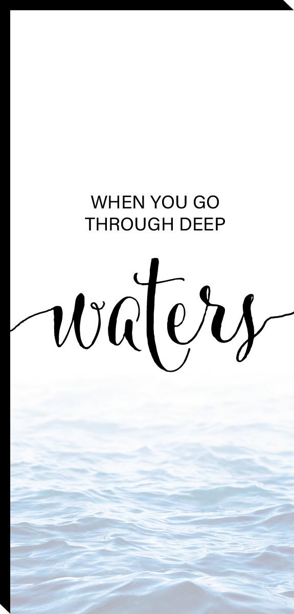 Waters tavle nr. 1 Image
